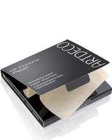 Artdeco - Oil Control Paper