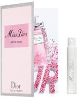 Dior - Miss Dior Rose N'Roses