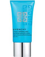 Givenchy - Tinted Luminescence Moisturizing Cream SPF 15