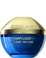 Guerlain - Happylogy Glowing Skin Day Care
