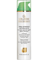 Collistar - Intensive Anticellulite Serum