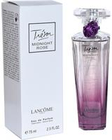 Lancome - Tresor Midnight Rose
