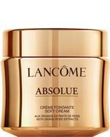 Lancome - Absolue Soft Cream
