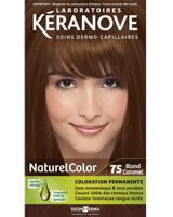 Eugene Perma - Keranove Naturel Color