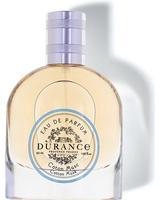 Durance - Cotton Musk Eau de Parfum