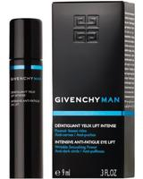 Givenchy - Intensive Anti-Fatigue Eye Lift