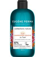 Eugene Perma - Collections Nature Sun Shampooing