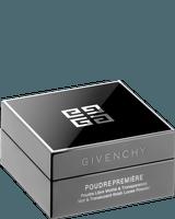 Givenchy - Poudre Premiere