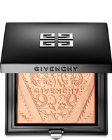 Givenchy - Teint Couture Shimmer Powder