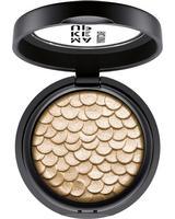 Make up Factory - Chromatic Glam Eye Shadow