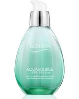 Biotherm - Aquasource Deep
