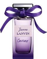Lanvin - Jeanne Lanvin Couture
