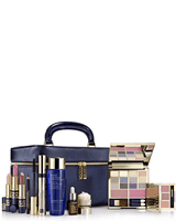 Estee Lauder - Blockbuster Perfumery Makeup Set