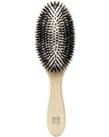Marlies Moller - Allround Brush