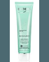 Biotherm - Biosource Tonifying Exfoliating Cleansing Gel