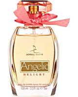 Dorall Collection - Angelic Delight