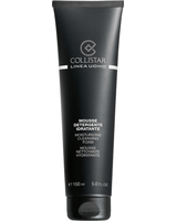 Collistar - Moisturizing Cleansing Foam every day instead of soap