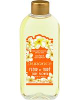Durance - Shower Shampoo Fleur De Tiare