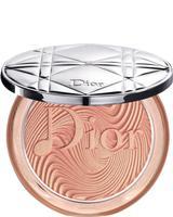 Dior - Diorskin Nude Luminizer Glow Vibes