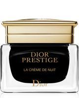 Dior - Prestige La Creme de Nuit