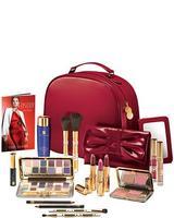 Estee Lauder - Perfumery Blockbuster