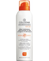 Collistar - After Sun 24 Hour Moisturization Spray