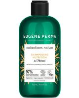Eugene Perma - Collections Nature Shampooing Nutrition