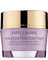 Estee Lauder - Advanced Time Zone Night Creme