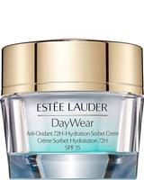 Estee Lauder - Daywear 72H Hydration Sorbet Creme SPF15