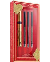 Estee Lauder - Lucky Lashes Set