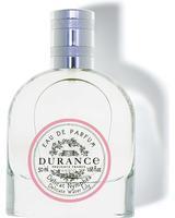 Durance - Delicate Water Lily Eau de Parfum