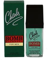 Sterling Parfums - Charls Bomb Blombast