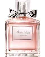 Dior - Miss Dior Eau de Toilette