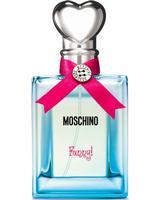 Moschino - Funny!