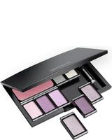 Artdeco - Beauty Box Magnum