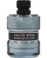 Fragrance World - Eau de Spice Mark & Victor