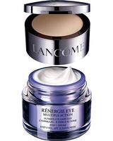 Lancome - Renergie Yeux Multiple Lift