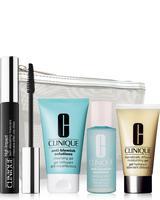 Clinique - High Impact Lash Elevating Mascara Set