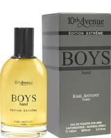 Karl Antony - 10th Avenue Boys Band Edition Extreme