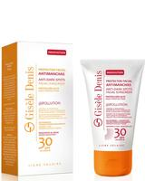 Gisele Denis - Anti Dark Spots Facial Sunscreen