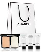 CHANEL - Mat Lumiere