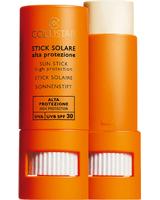 Collistar - Sun Stick High Protection SPF30