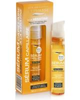 Byphasse - Hair Serum Sublim Protect Dry And Damaged Hair
