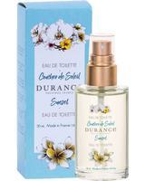 Durance - Eau de Toilette Coucher de Soleil