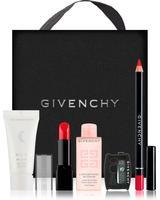 Givenchy - Lip Liner Set