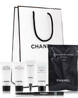 CHANEL - Stylo Yeux Waterproof Set