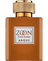 Arqus - Zoon