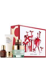 Estee Lauder - Protect + Hydrate Skin Set