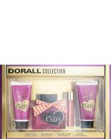Dorall Collection - Love you Like Crazy