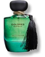 Fragrance World - Dolores
